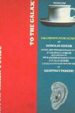 Douglas Adams 16