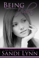 Sandi Lynn 5
