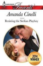 Amanda Cinelli 1