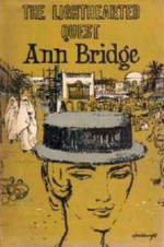 Ann Bridge 3