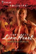Doranna Durgin 19