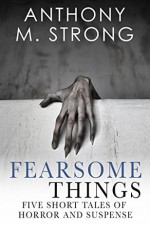 Anthony M Strong 1