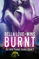 Bella Love-Wins 14