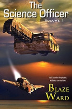 Blaze Ward 6