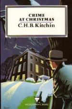 C H B Kitchin 1