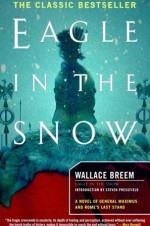 Wallace Breem 2