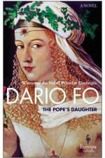 Dario Fo 2