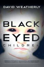 David Black 1
