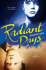 Elizabeth Hand 21