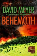 David Meyer 4