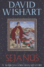 David Wishart 11