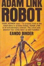 Eando Binder 17