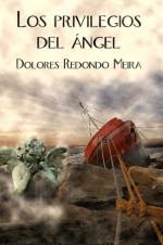 Dolores Redondo 1