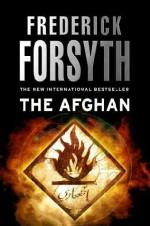 Frederick Forsyth 16