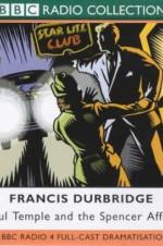 Francis Durbridge 1