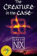 Garth Nix 37
