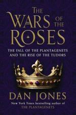 Dan Jones 1