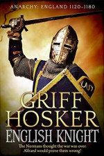 Griff Hosker 43