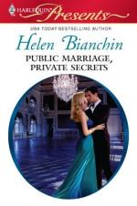 Helen Bianchin 1