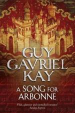 Guy Gavriel Kay 11
