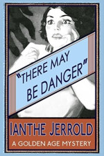 Ianthe Jerrold 2