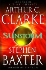 Arthur C. Clarke 57 PDF EBOOKS PDF COLLECTION