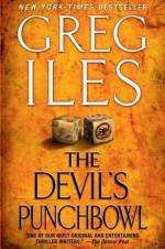 Greg Iles 13