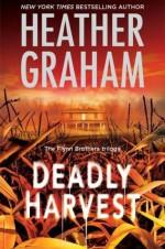 Heather Graham 71