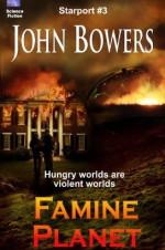 John Bowers 6
