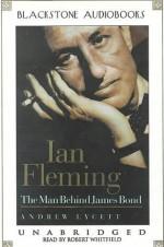 Ian Fleming 43