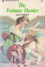 Julia Herbert 1