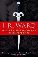 J. R. Ward 17