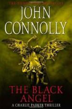 John Connolly 17