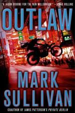 Mark Sullivan 2