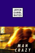 Joyce Carol Oates 18