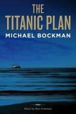 Michael Bockman 1