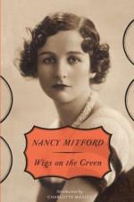 Mitford Mosley 1