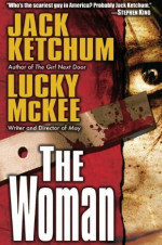 Jack Ketchum 20