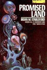 Brian Stableford 35 PDF EBOOKS PDF COLLECTION