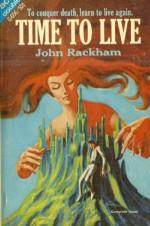 John Rackham 16