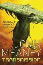 John Meaney 13