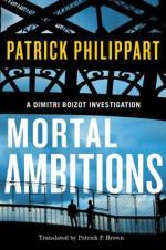 Patrick Philippart 1