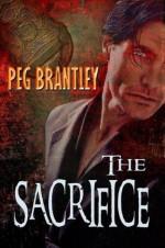 Peg Brantley 2