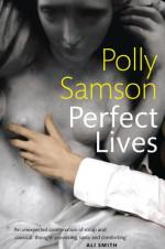 Polly Samson 1