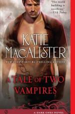 Katie MacAlister 30