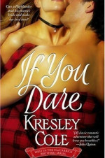Kresley Cole 20
