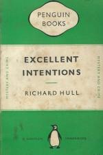 Richard Hull 1
