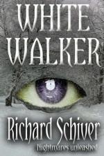 Richard Schiver 1