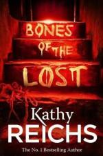 Kathy Reichs 17