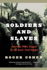 Roger Cohen 1